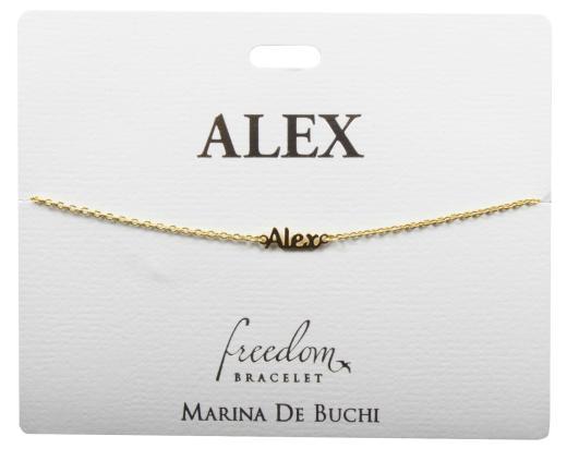 """MARINA DE BUCHI /""""RING /"""" NECKLACE IDEAL PRESENT."""