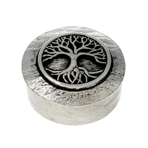 Plaque Family Tree Roots Tree of Life Birthday Present Chic Gift Mother/'s Day